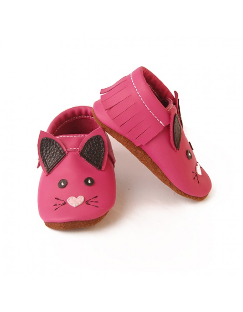 Cat - Zoo Animals