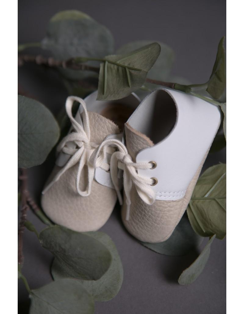 White Sandstone - Baby Classic