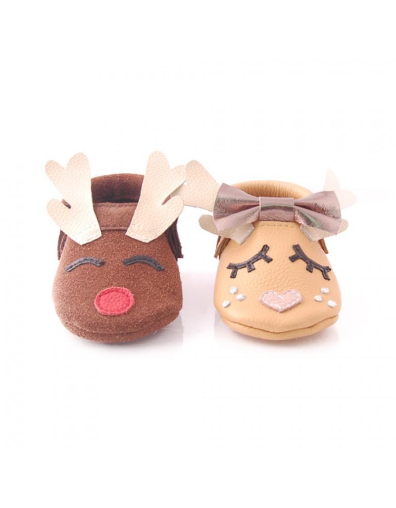 Animals - Rudolph