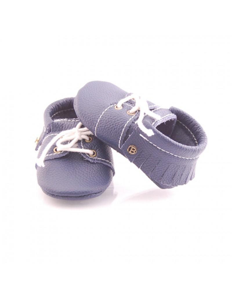 Blue - Sneakers
