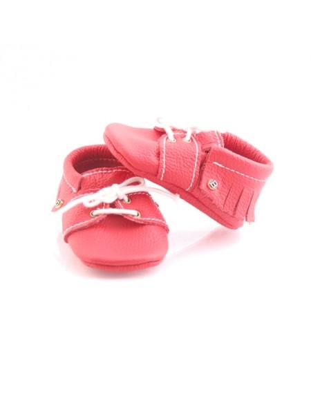 Crimson - Sneakers
