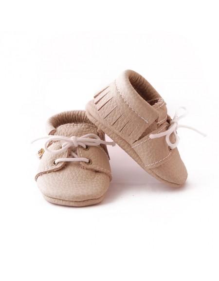 Sandstone - Sneakers