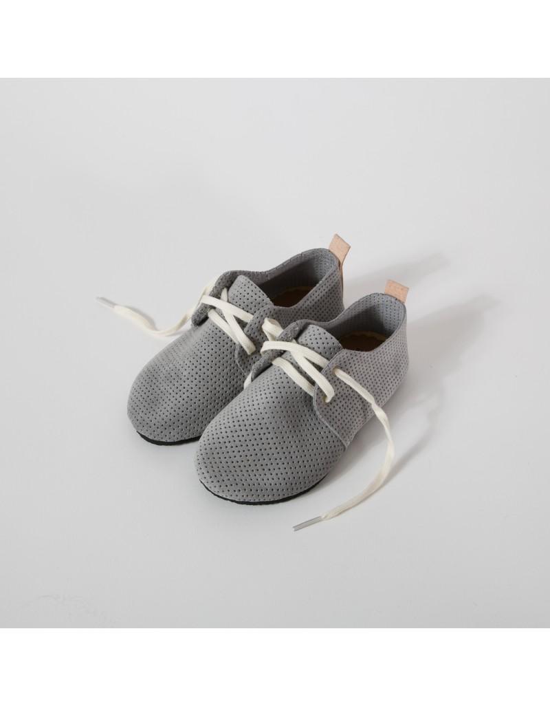 All Grey - Classic