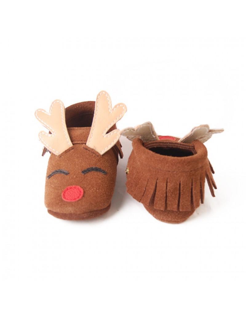 Xmas Special - Rudolph