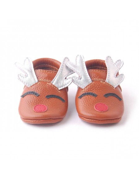 Rudolph - Xmas Collection