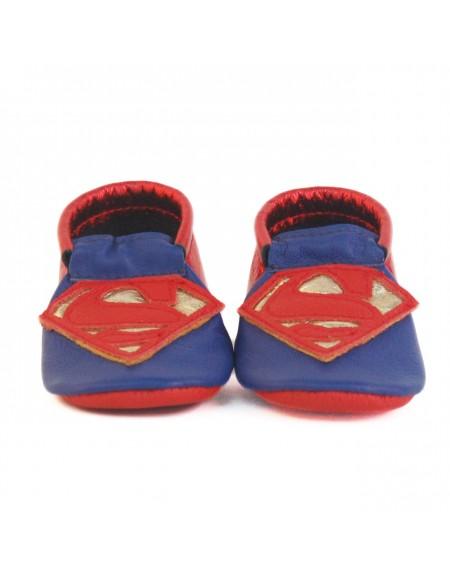 Adiwira - Superboy