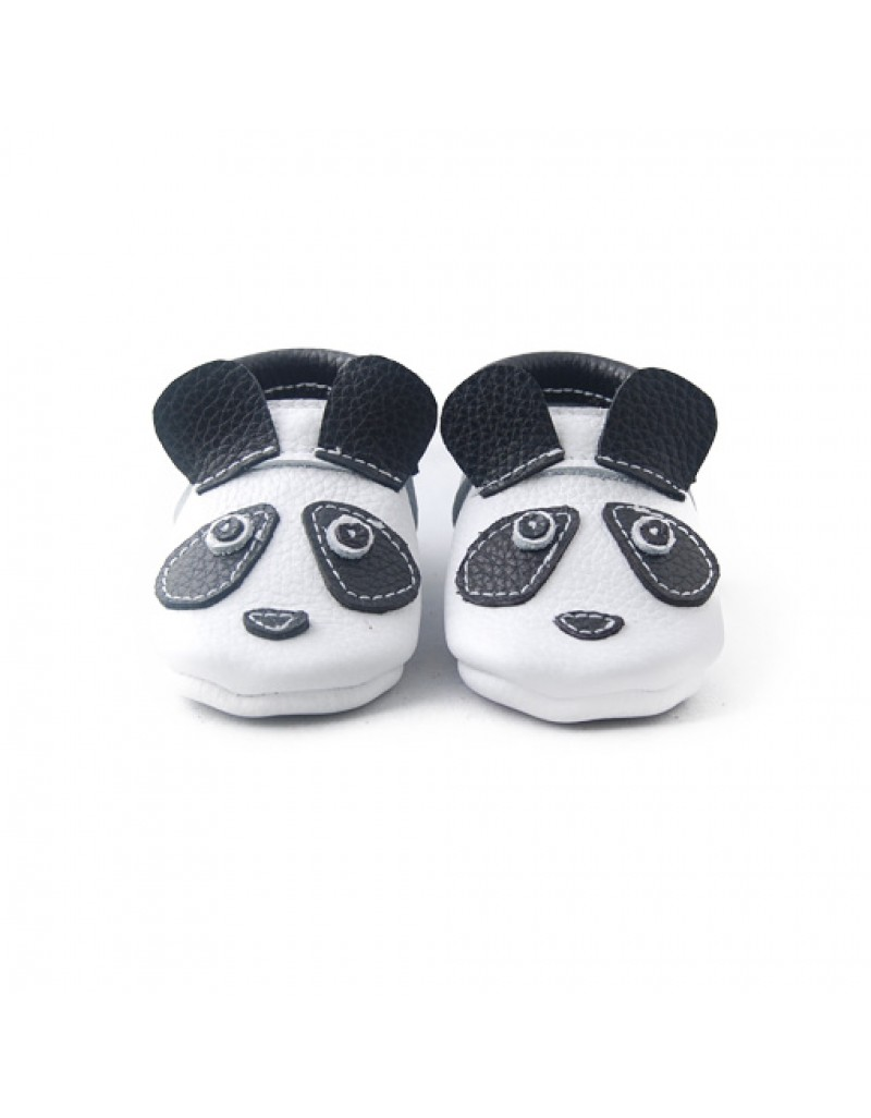 Panda - Zoo Animals