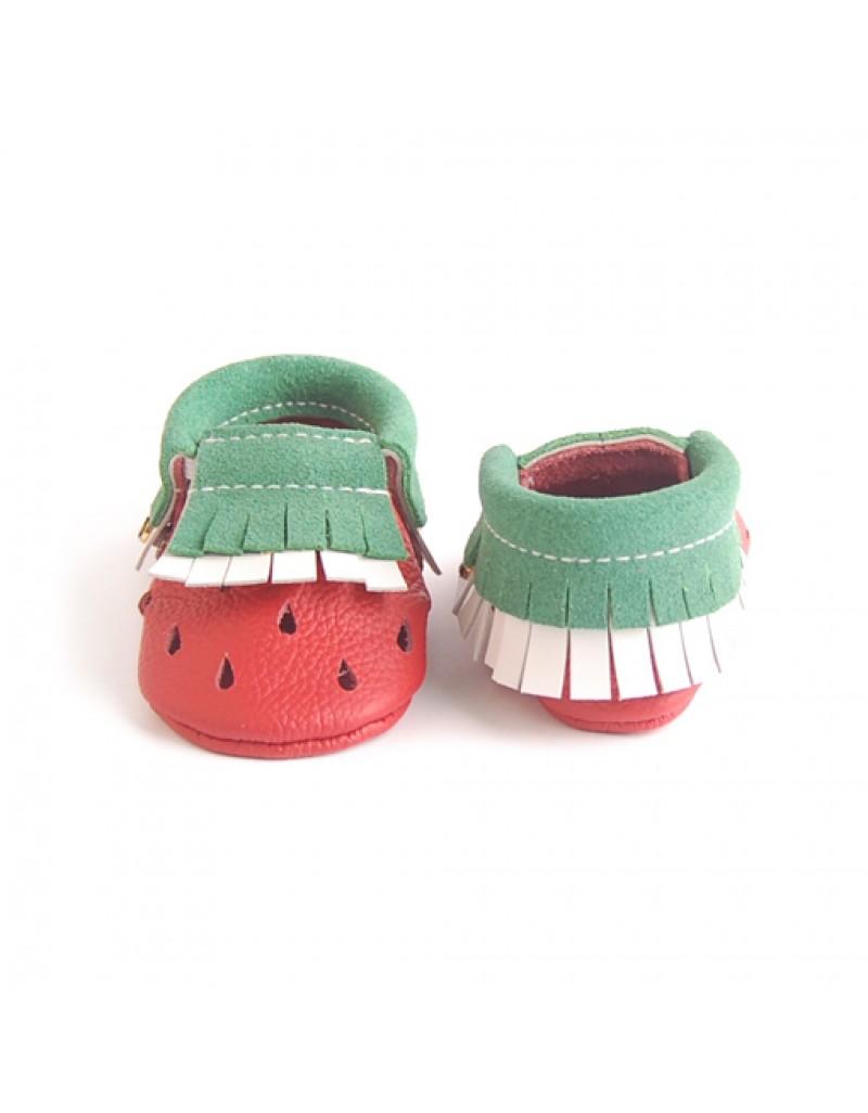 Fruits - Watermelon