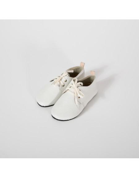 All White - Classic