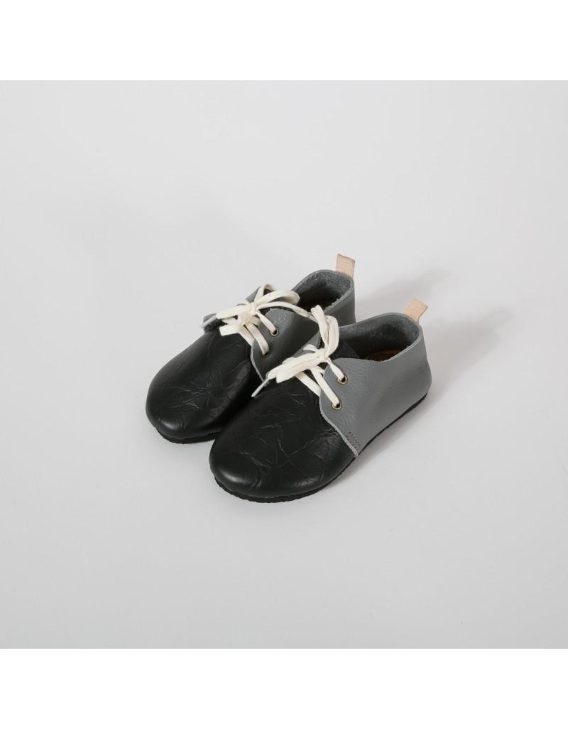 Black Grey - Classic