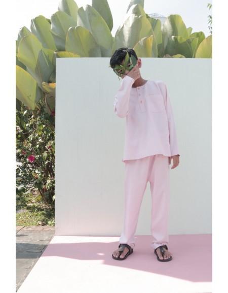 OMBAK Pink