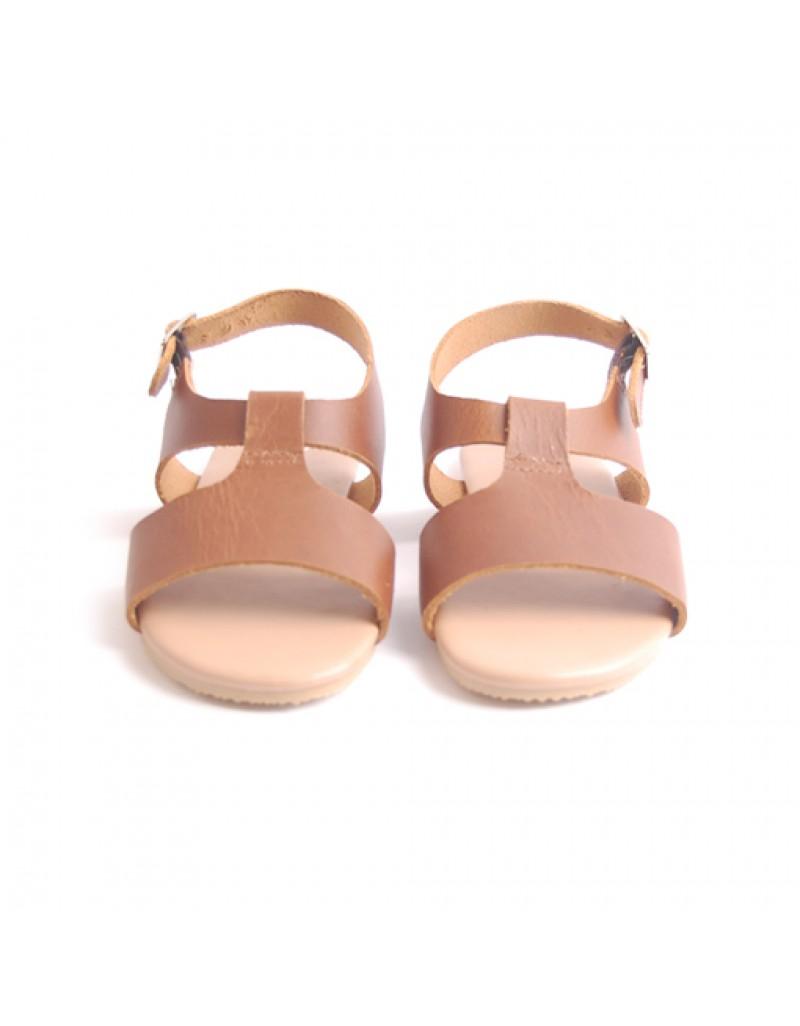 Sandals - Teh O
