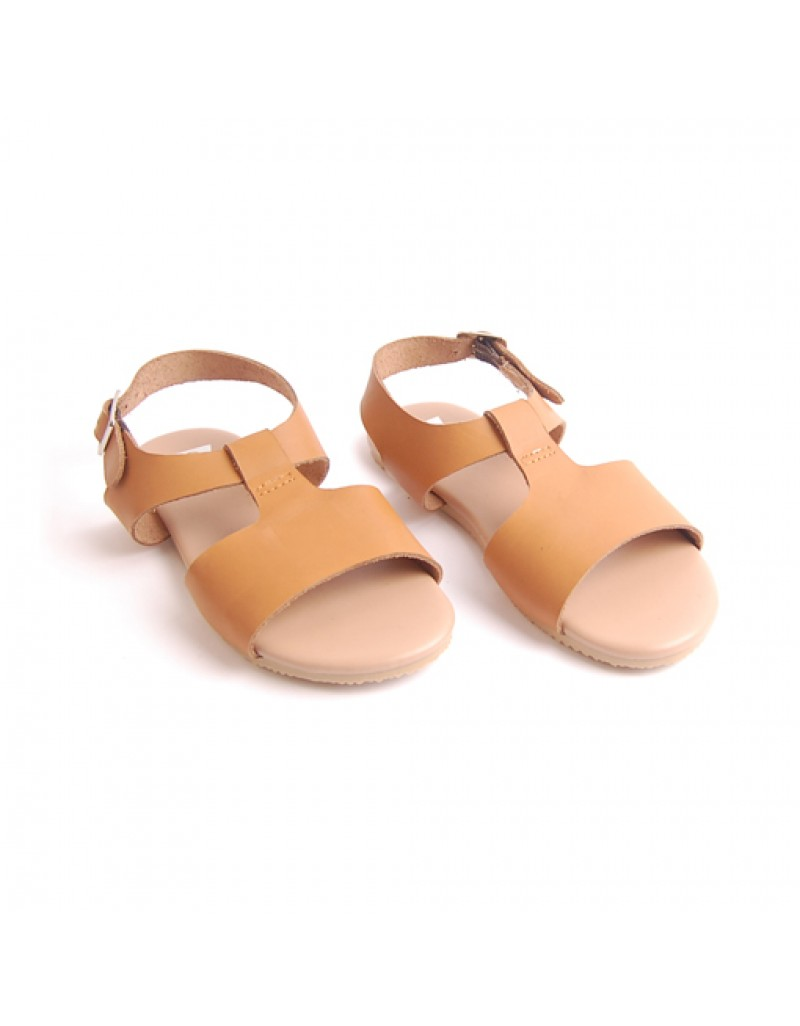 Sandals - Teh Tarik